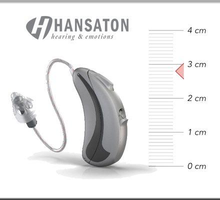 RIC-Hansaton-1
