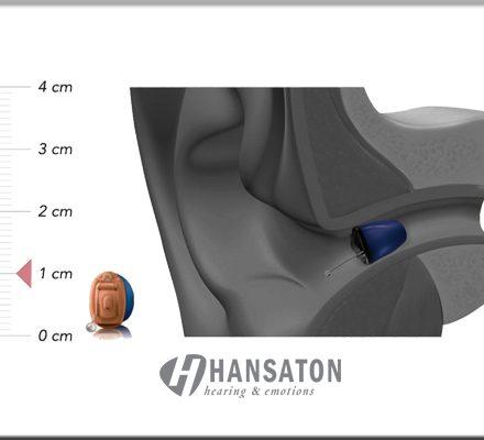 custom-Hansaton