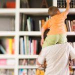 Membaca Pikiran Anak Dengan Gangguan Dengar Dapat Berefek Negatif?