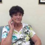 3 Hal yang Membuat Pengguna Alat Bantu Dengar Tidak Nyaman Menggunakan ABD