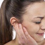 Lima Hal yang Tidak Anda Ketahui Tentang Telinga Anda