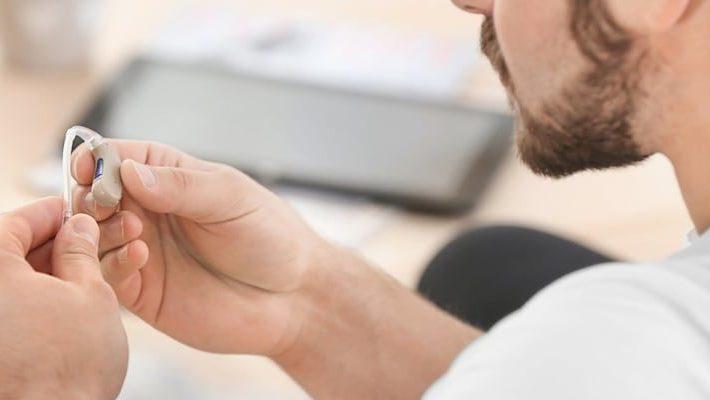 Konsultasi tentang Pendengaran di Hearing Center, Apa yang Diharapkan?